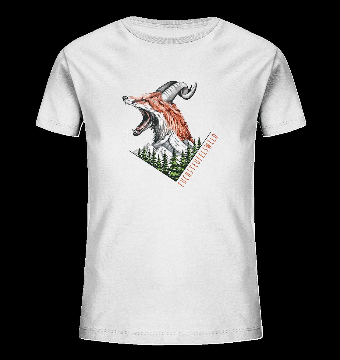 front-kids-organic-shirt-f8f8f8-1116x-2.png