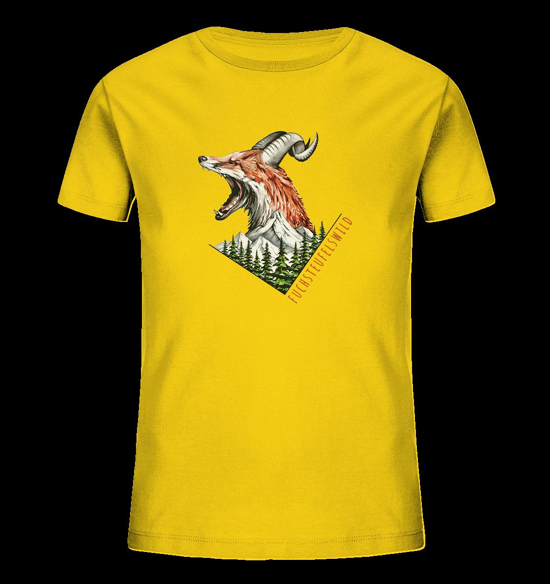 front-kids-organic-shirt-fed515-1116x.png