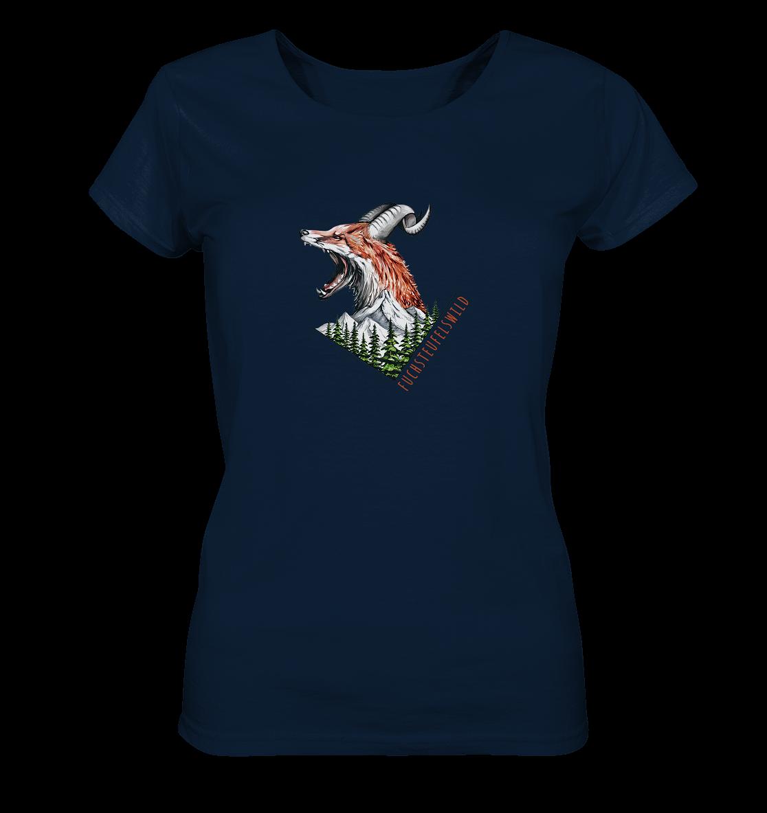 front-ladies-organic-shirt-0e2035-1116x-1.png