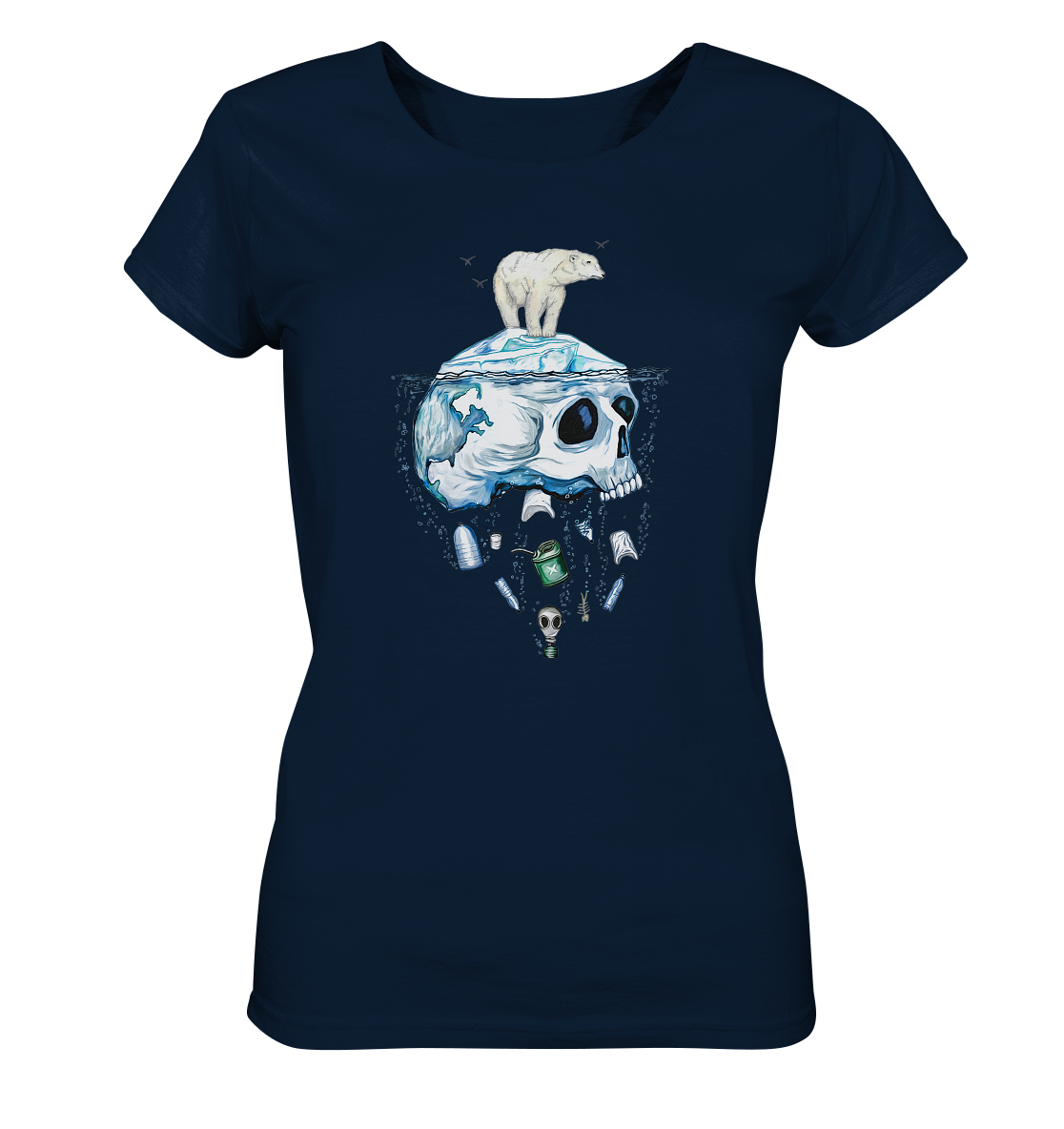 front-ladies-organic-shirt-0e2035-1116x.png