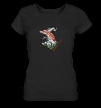 front-ladies-organic-shirt-272727-1116x-1.png