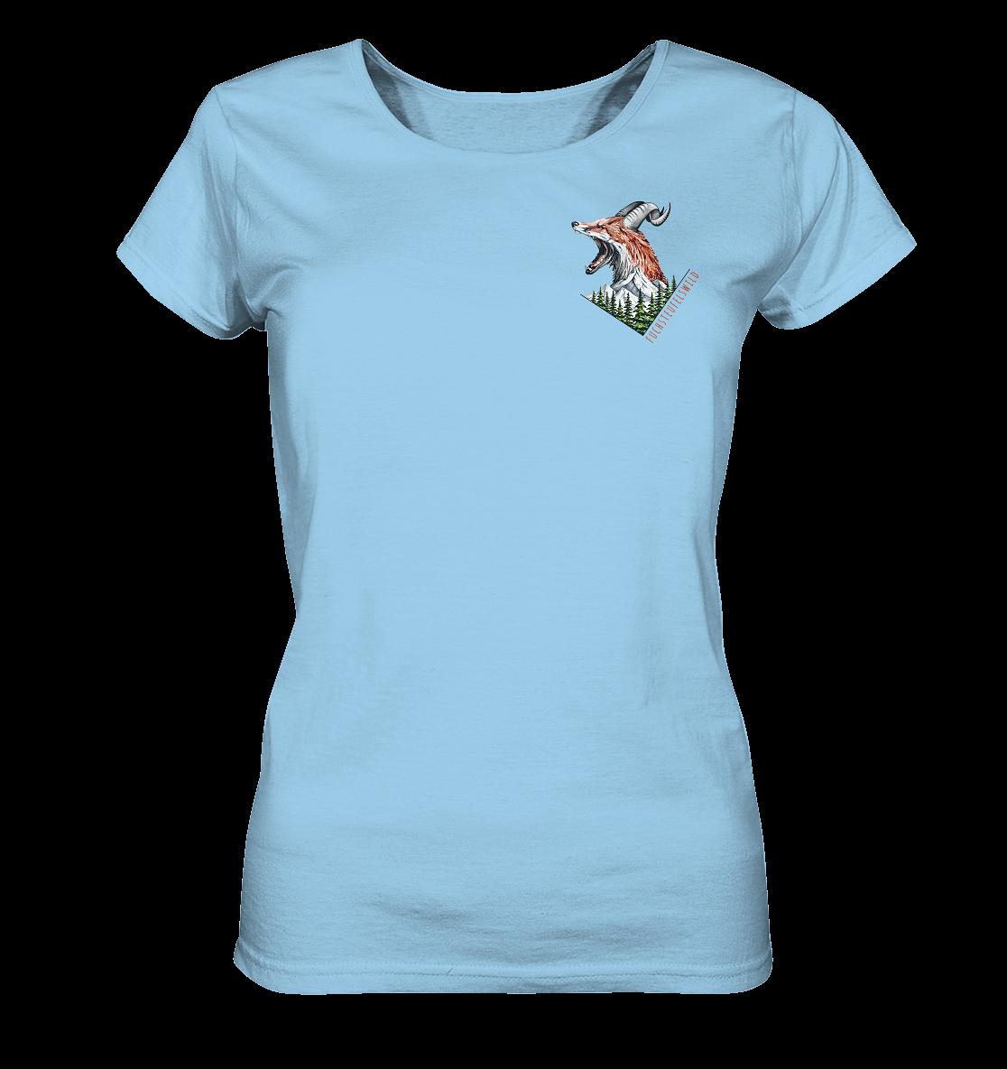 front-ladies-organic-shirt-9fd0ed-1116x-2.png