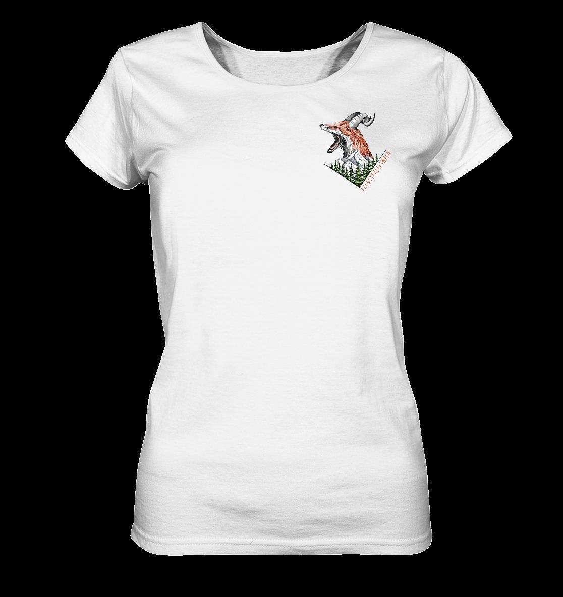 front-ladies-organic-shirt-f8f8f8-1116x-2.png
