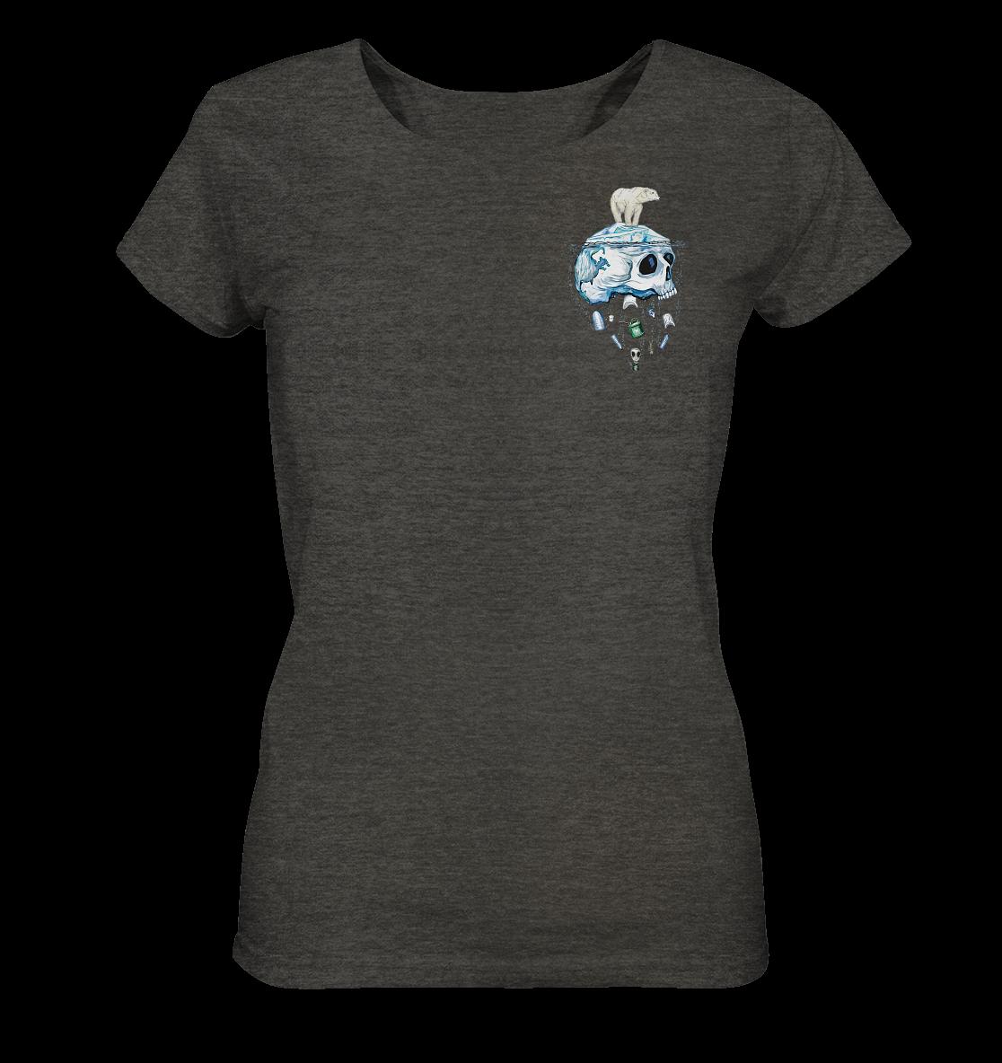 front-ladies-organic-shirt-meliert-252625-1116x-3.png