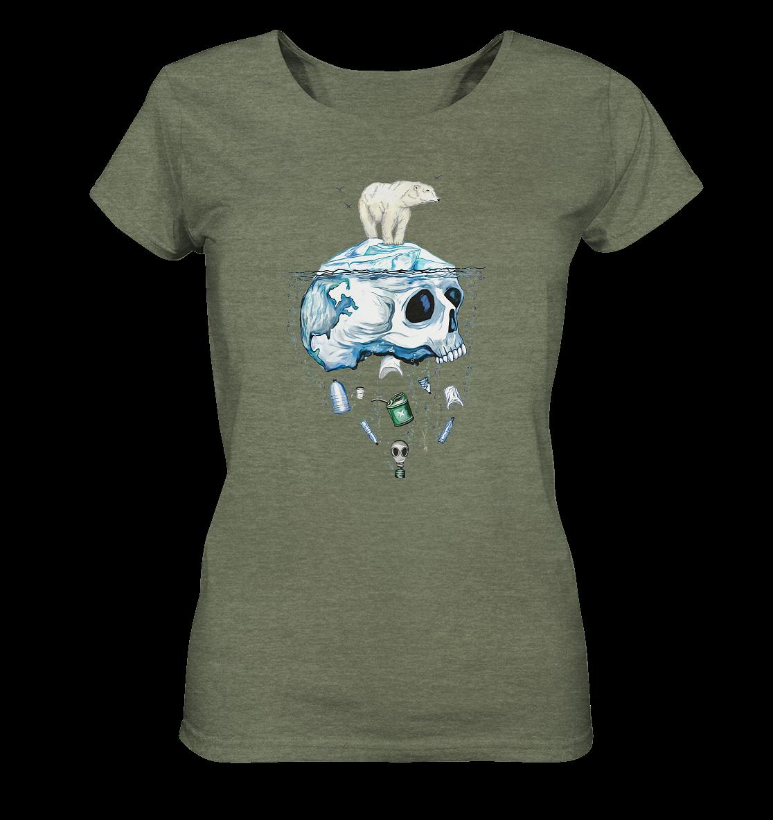 front-ladies-organic-shirt-meliert-616b52-1116x.png