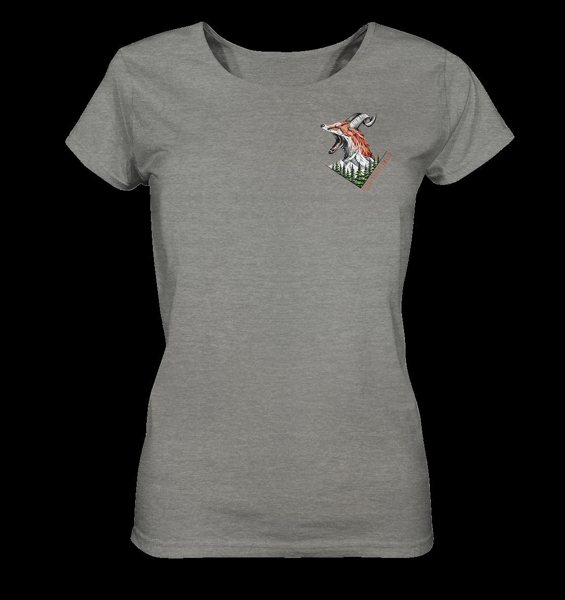 front-ladies-organic-shirt-meliert-818381-1116x-2.png