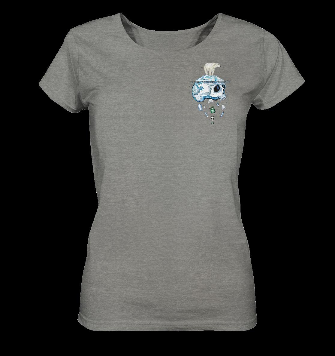 front-ladies-organic-shirt-meliert-818381-1116x-3.png