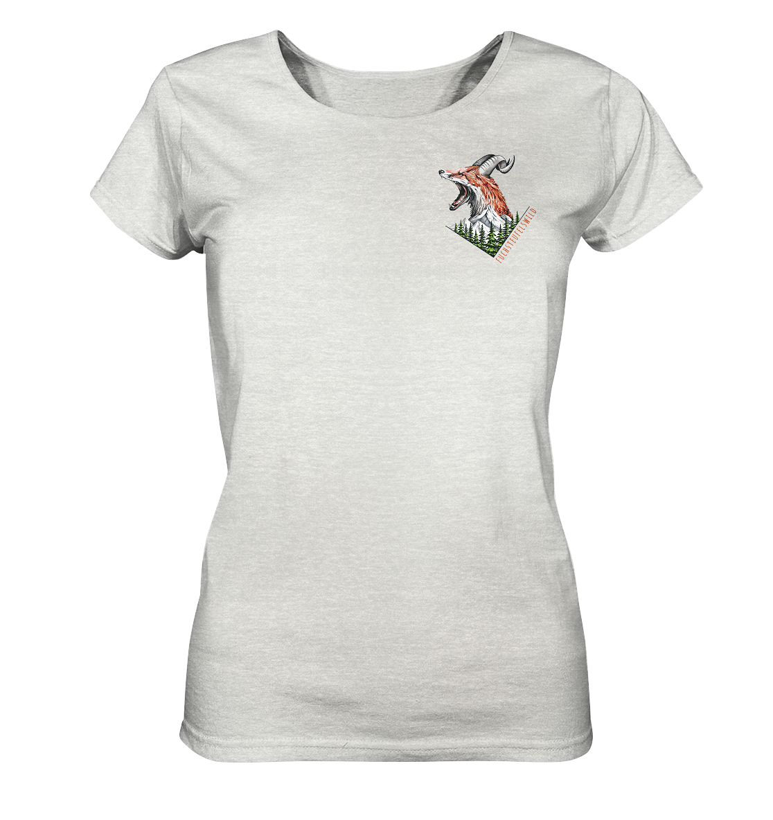 front-ladies-organic-shirt-meliert-f2f5f3-1116x-2.png