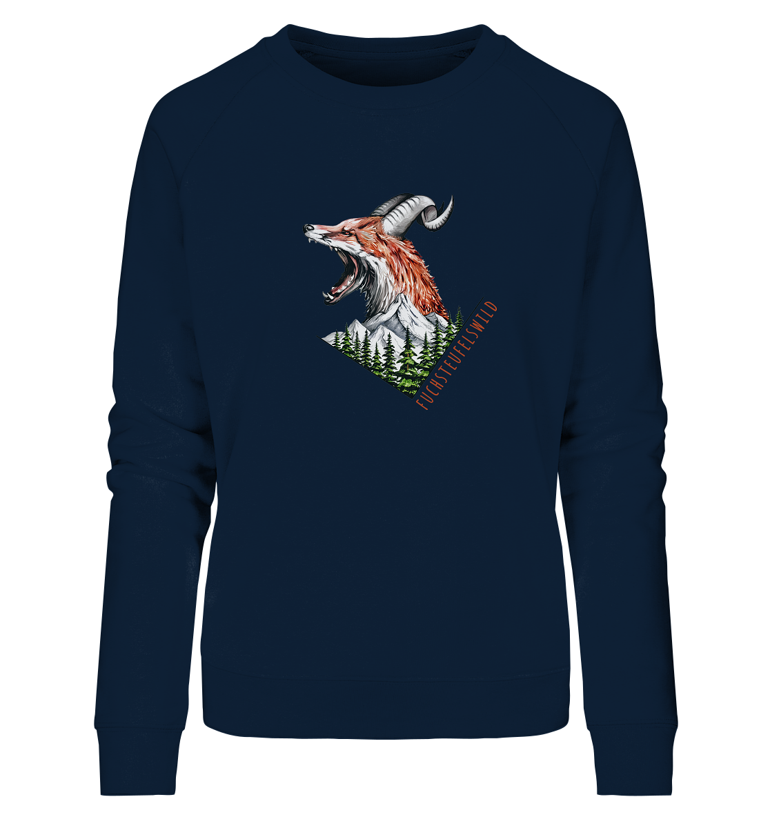 front-ladies-organic-sweatshirt-0e2035-1116x-1.png
