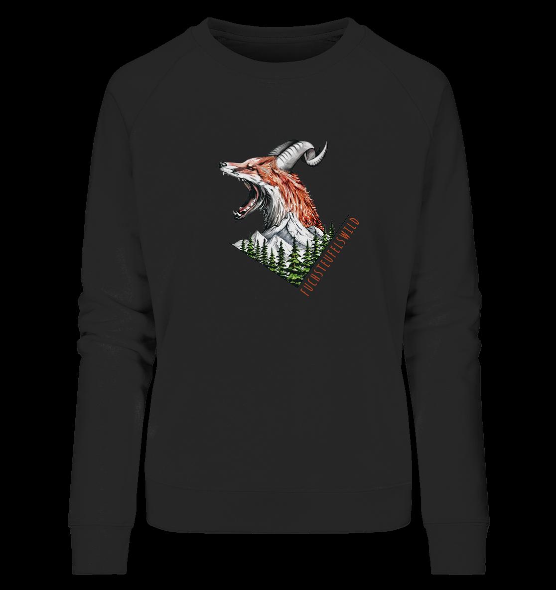 front-ladies-organic-sweatshirt-272727-1116x-1.png