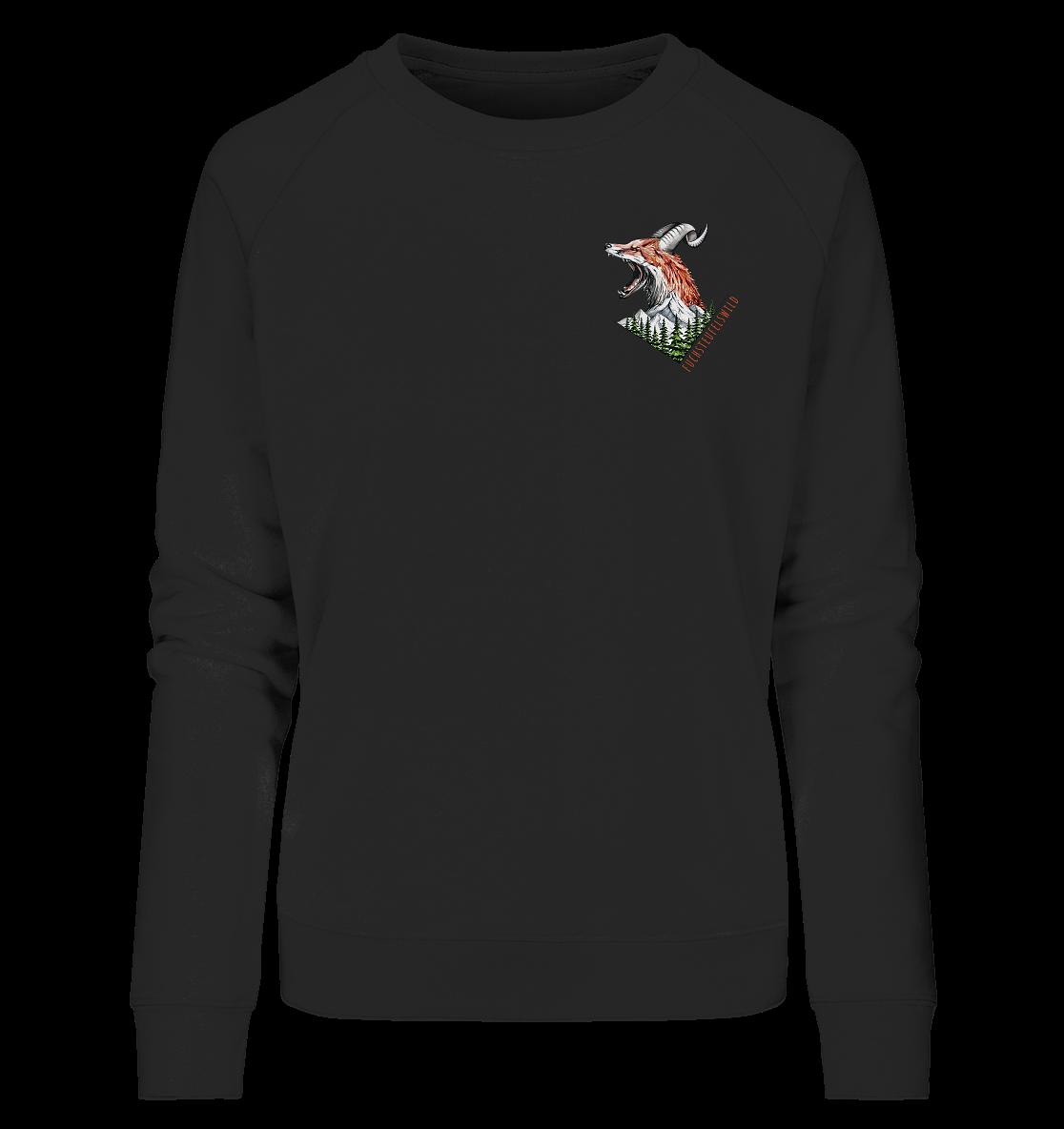 front-ladies-organic-sweatshirt-272727-1116x-2.png