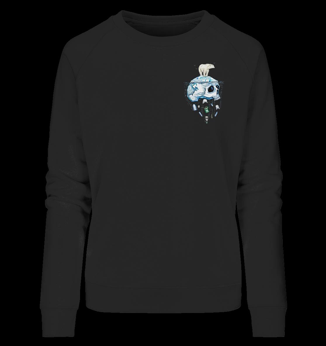 front-ladies-organic-sweatshirt-272727-1116x-3.png