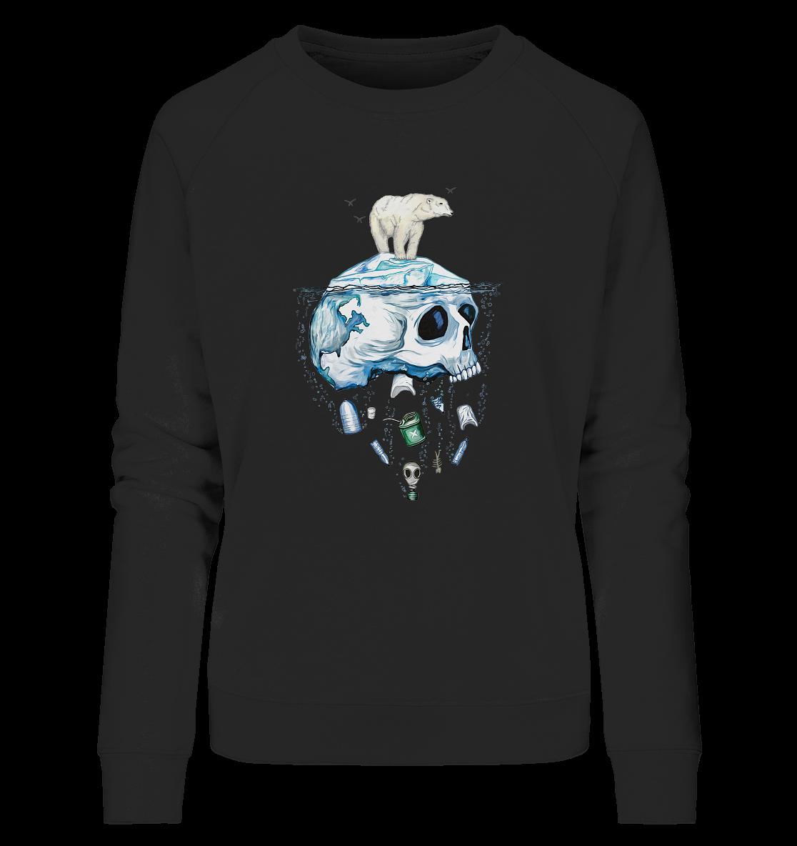 front-ladies-organic-sweatshirt-272727-1116x.png