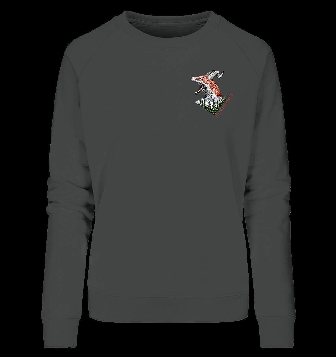 front-ladies-organic-sweatshirt-444545-1116x-1.png