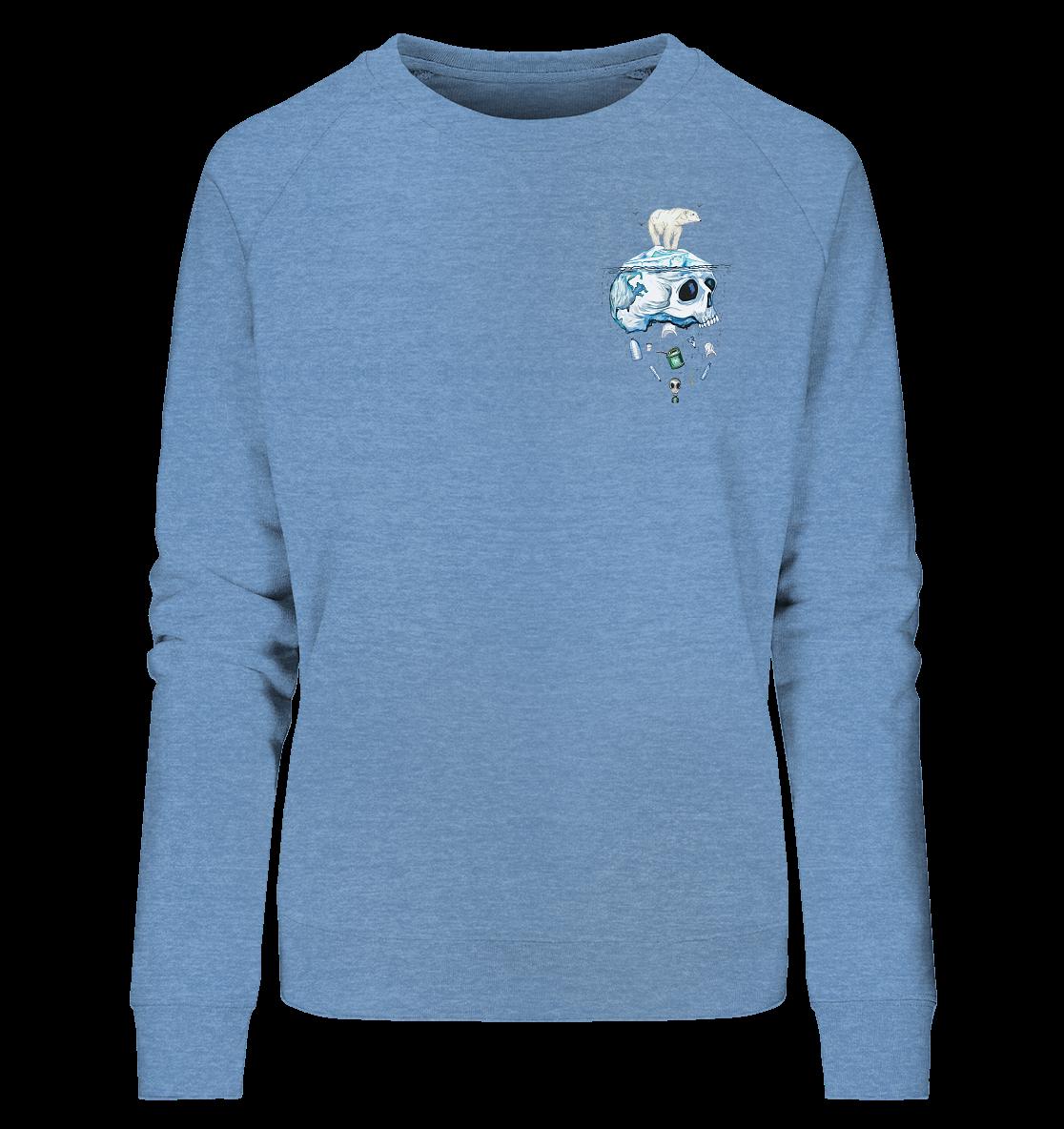 front-ladies-organic-sweatshirt-6090c4-1116x-2.png