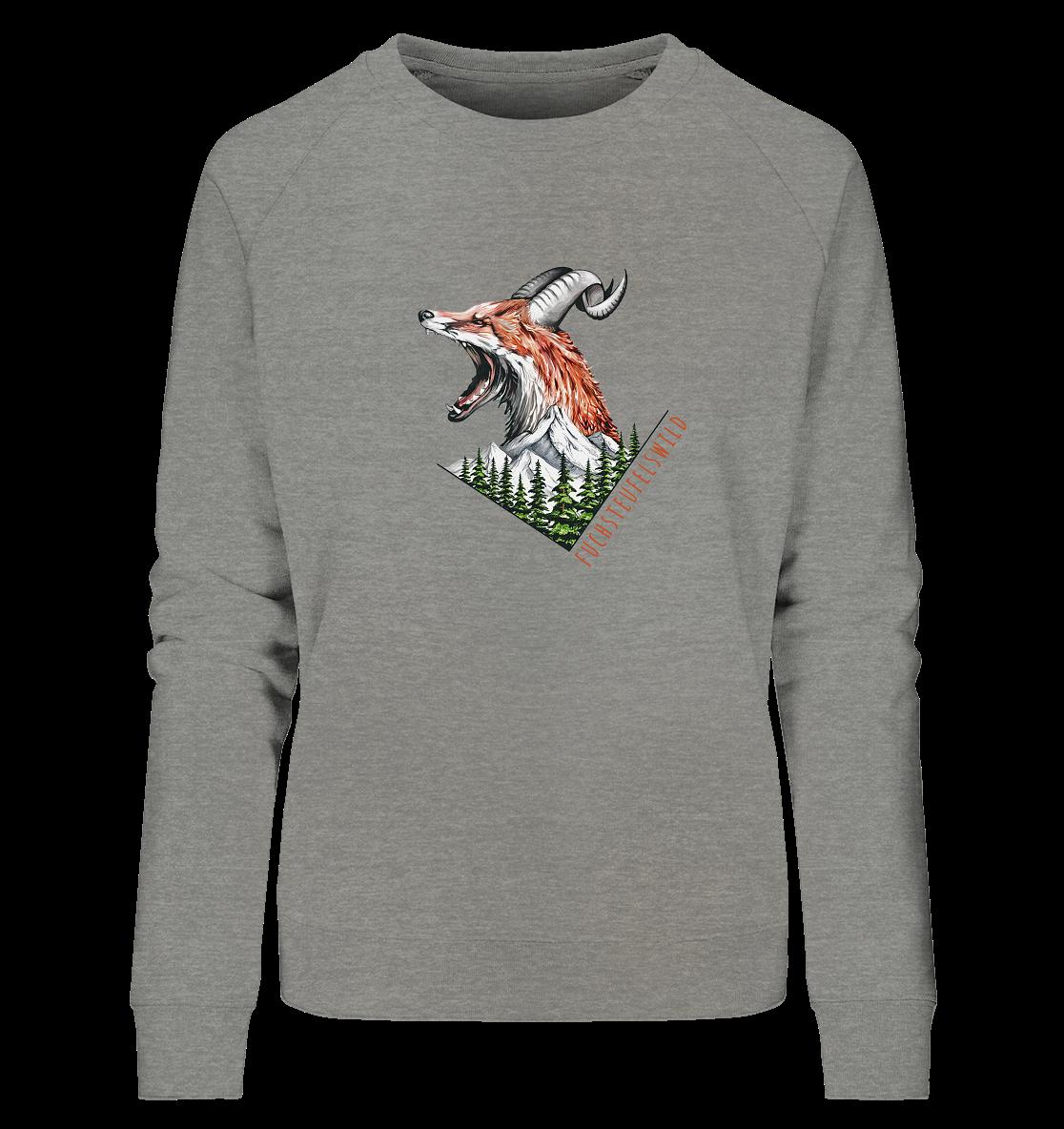 front-ladies-organic-sweatshirt-818381-1116x-1.png