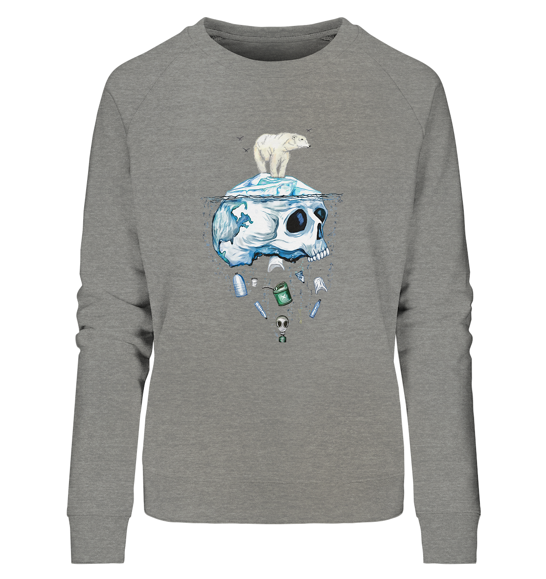 front-ladies-organic-sweatshirt-818381-1116x.png