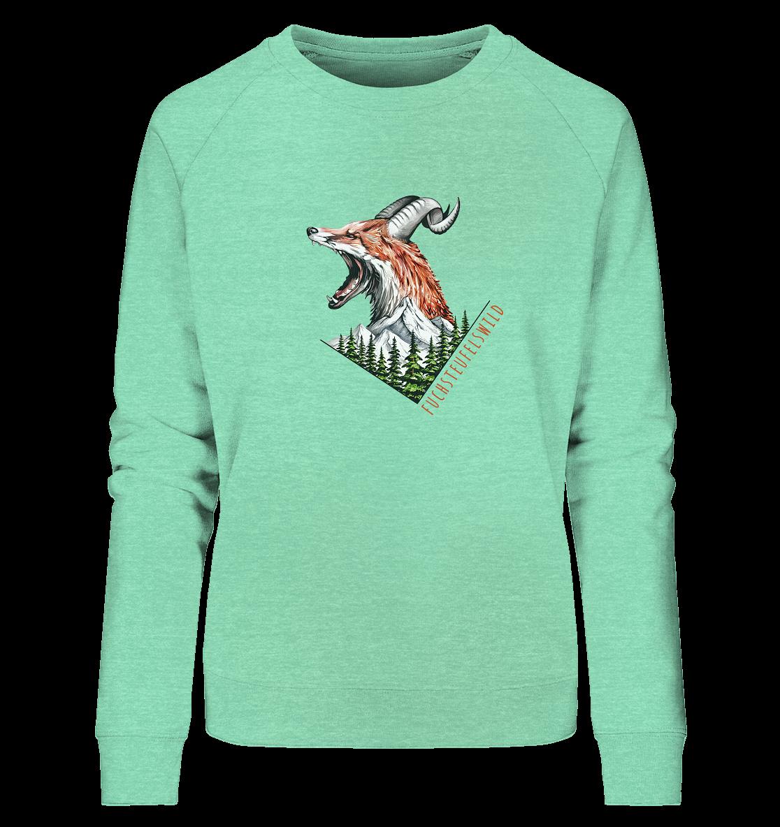 front-ladies-organic-sweatshirt-84e5bd-1116x-1.png