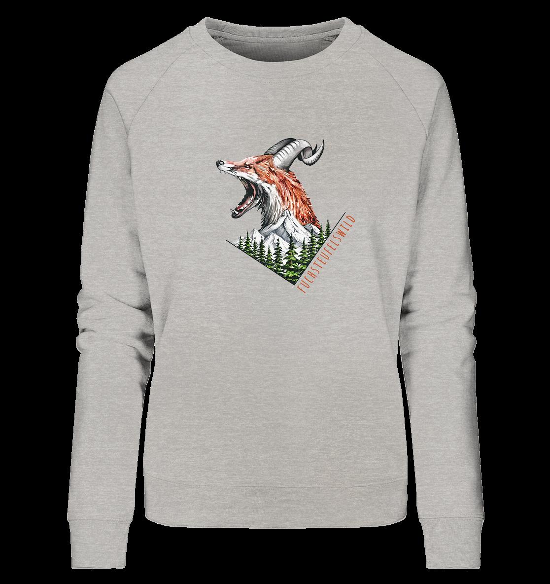 front-ladies-organic-sweatshirt-c2c1c0-1116x-1.png