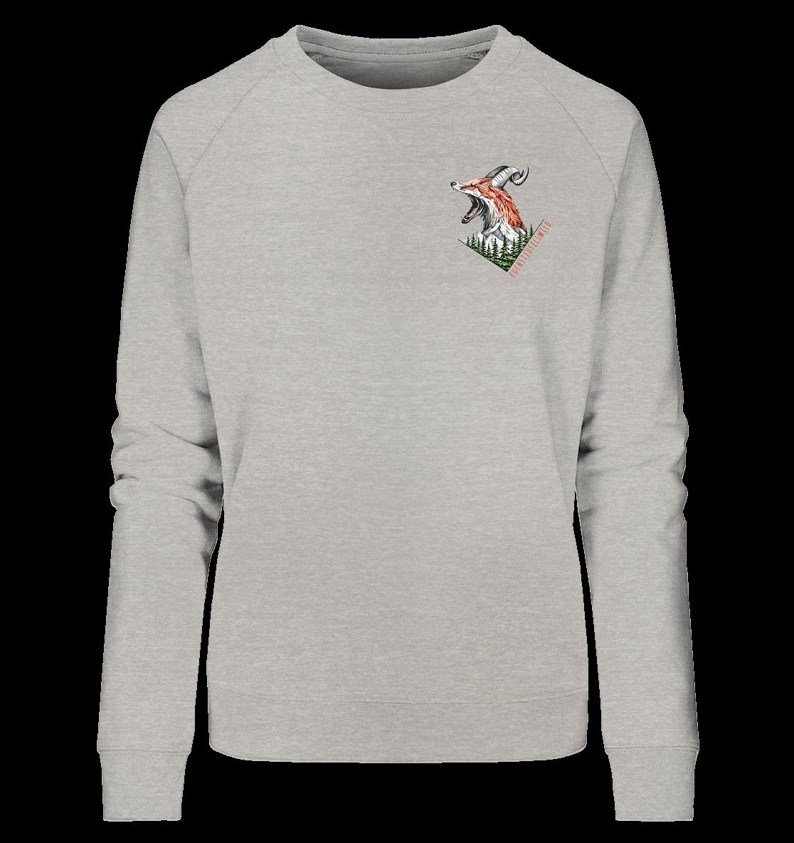 front-ladies-organic-sweatshirt-c2c1c0-1116x-2.png