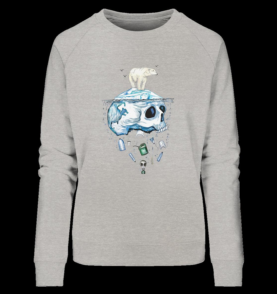 front-ladies-organic-sweatshirt-c2c1c0-1116x.png