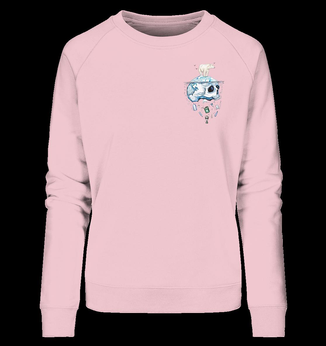 front-ladies-organic-sweatshirt-f2c9d0-1116x-2.png