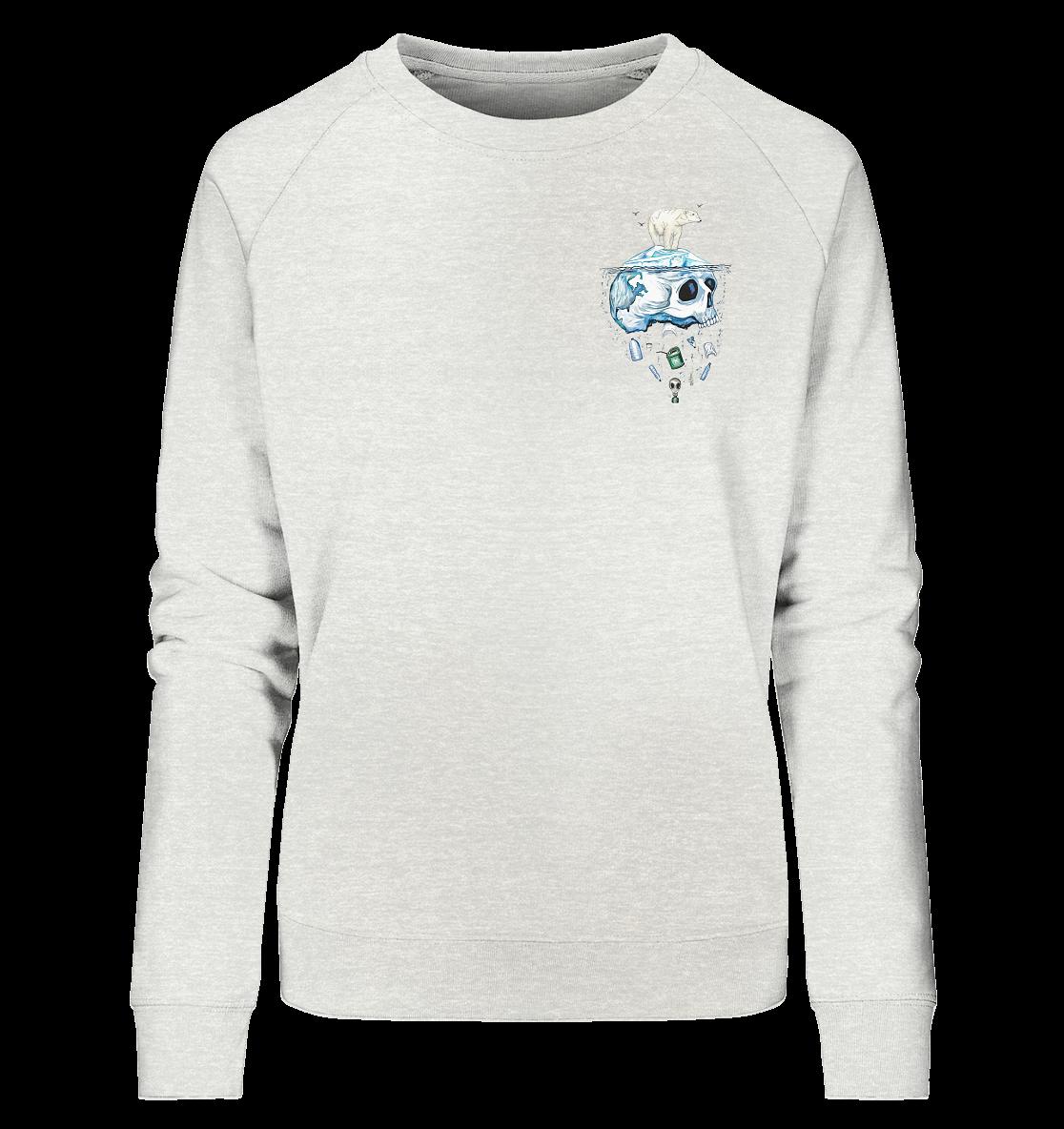 front-ladies-organic-sweatshirt-f2f5f3-1116x-3.png