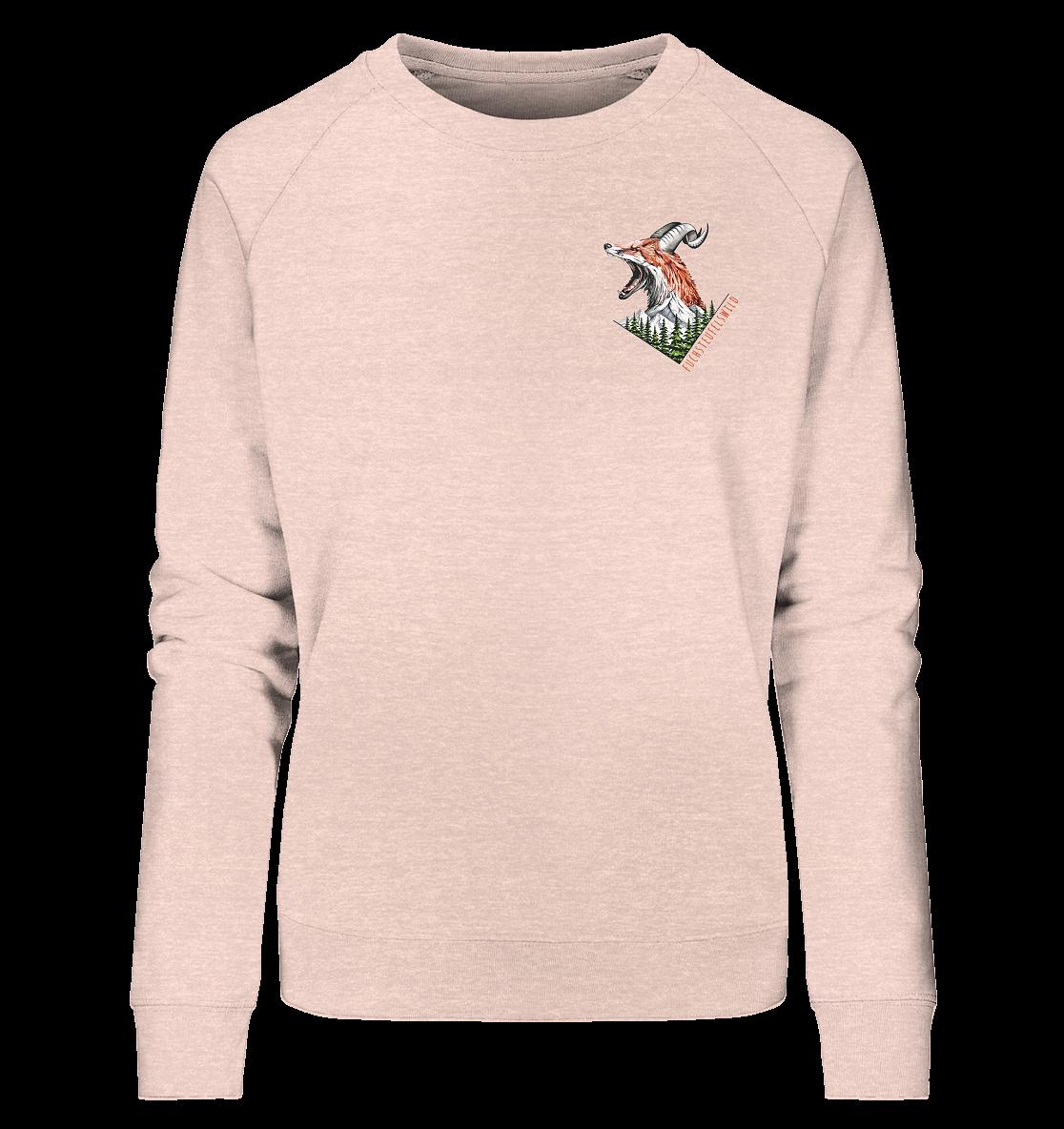 front-ladies-organic-sweatshirt-ffded6-1116x-2.png