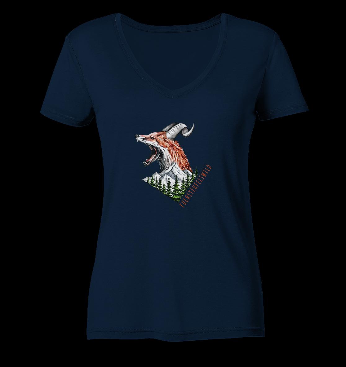 front-ladies-organic-v-neck-shirt-0e2035-1116x.png