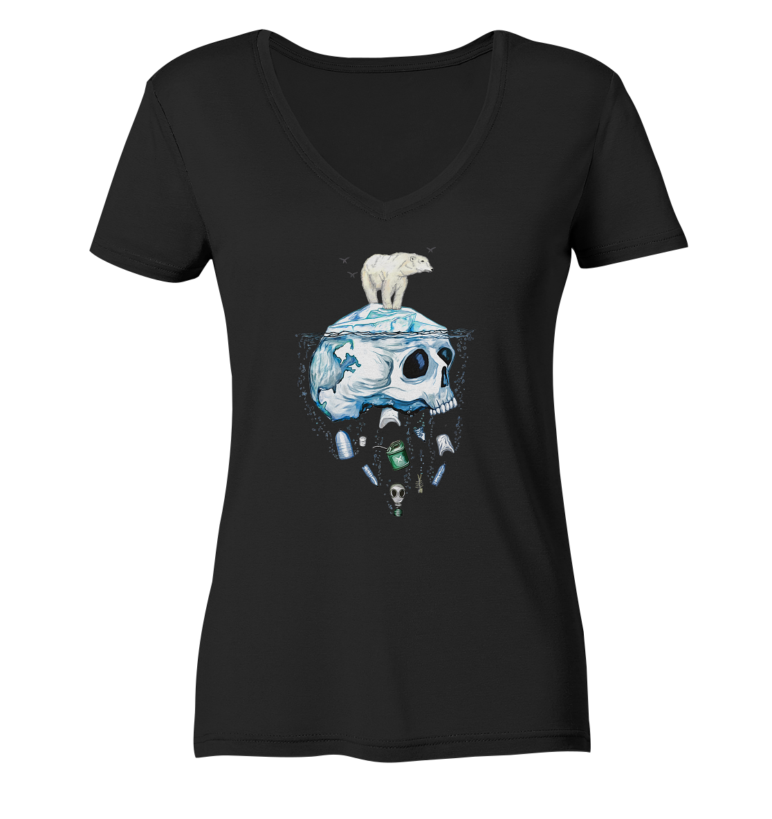 front-ladies-organic-v-neck-shirt-272727-1116x-1.png