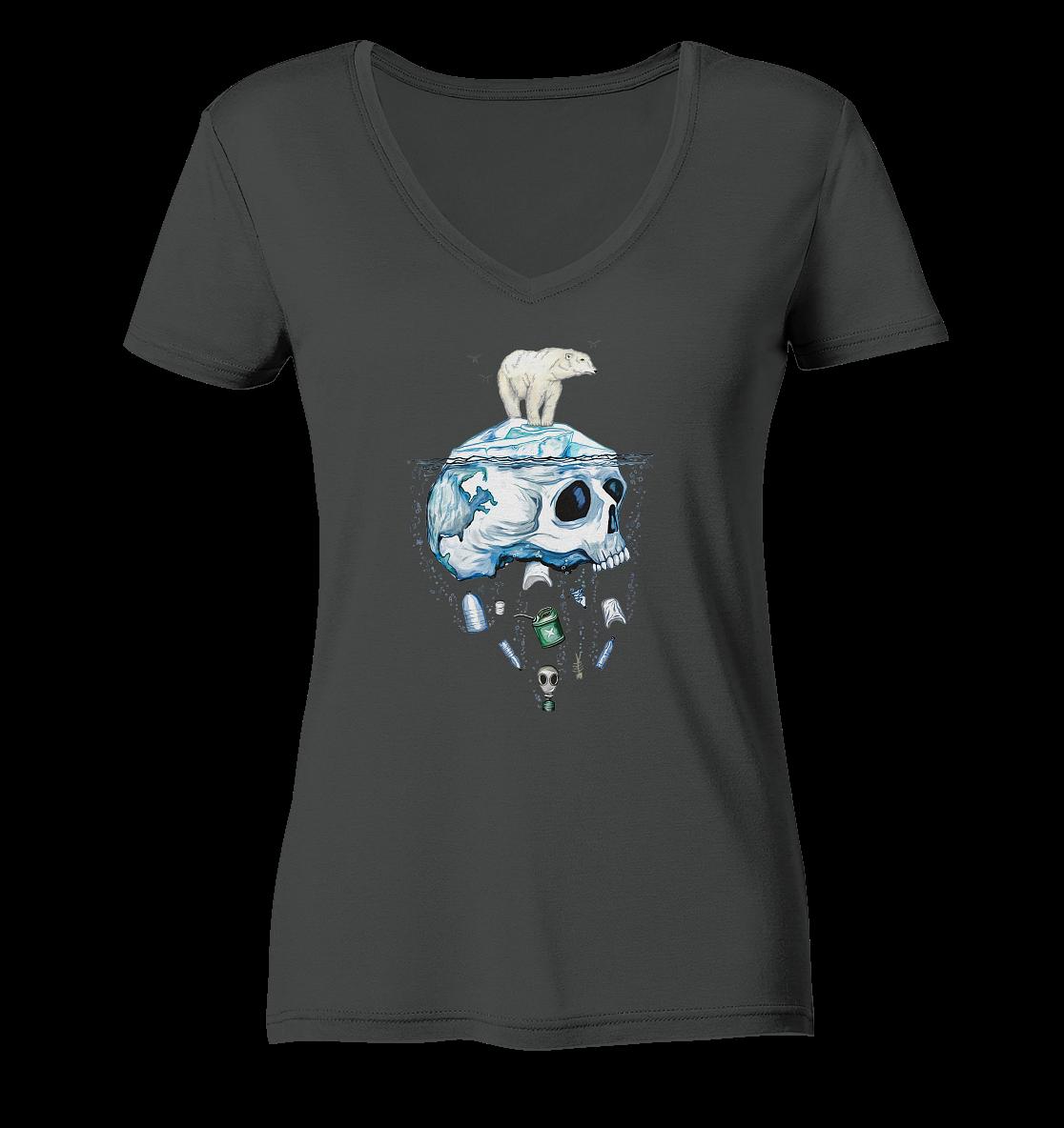 front-ladies-organic-v-neck-shirt-444545-1116x-1.png