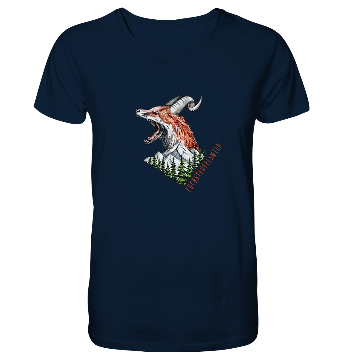front-mens-organic-v-neck-shirt-0e2035-1116x-1.png