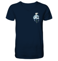 front-mens-organic-v-neck-shirt-0e2035-1116x-3.png