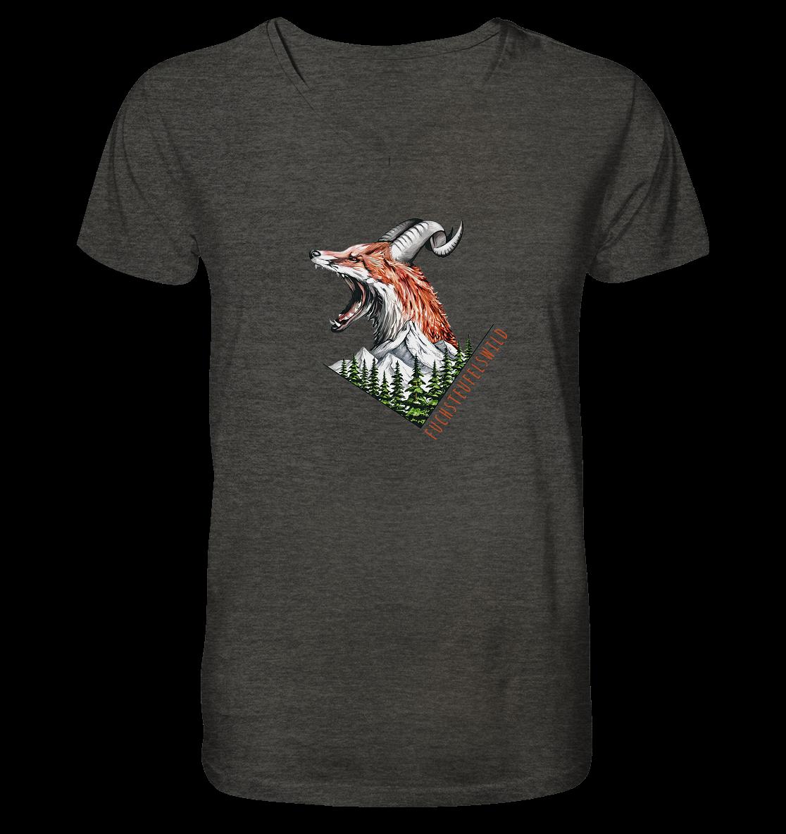 front-mens-organic-v-neck-shirt-252625-1116x-1.png