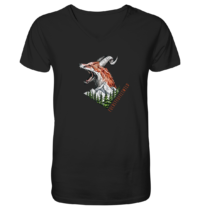 front-mens-organic-v-neck-shirt-272727-1116x-1.png