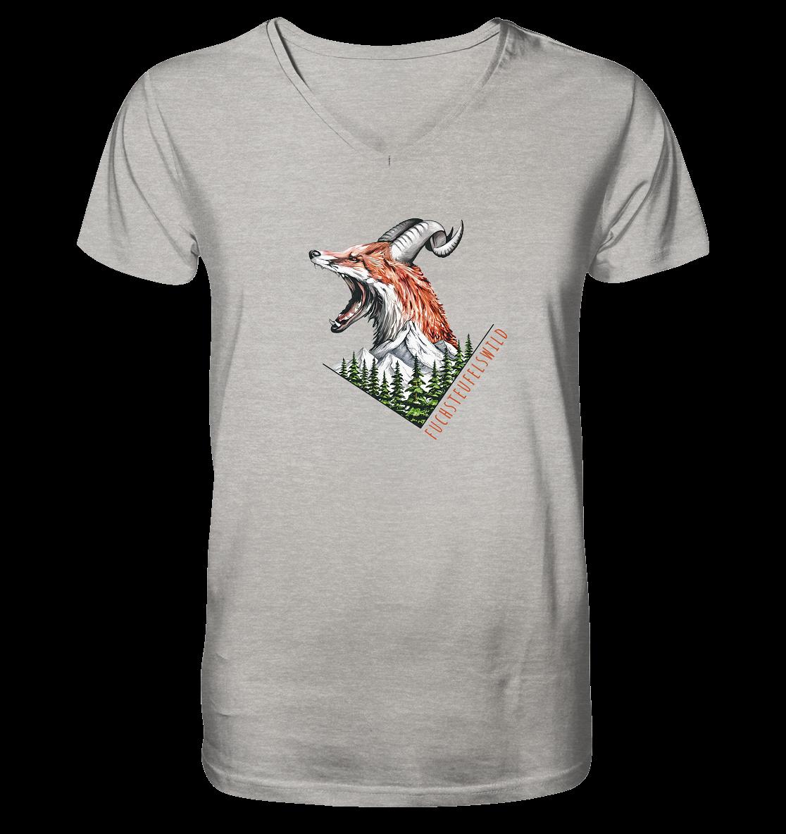 front-mens-organic-v-neck-shirt-c2c1c0-1116x-1.png
