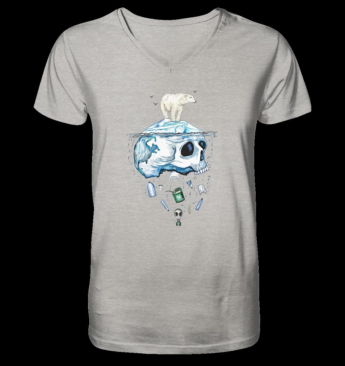 front-mens-organic-v-neck-shirt-c2c1c0-1116x.png