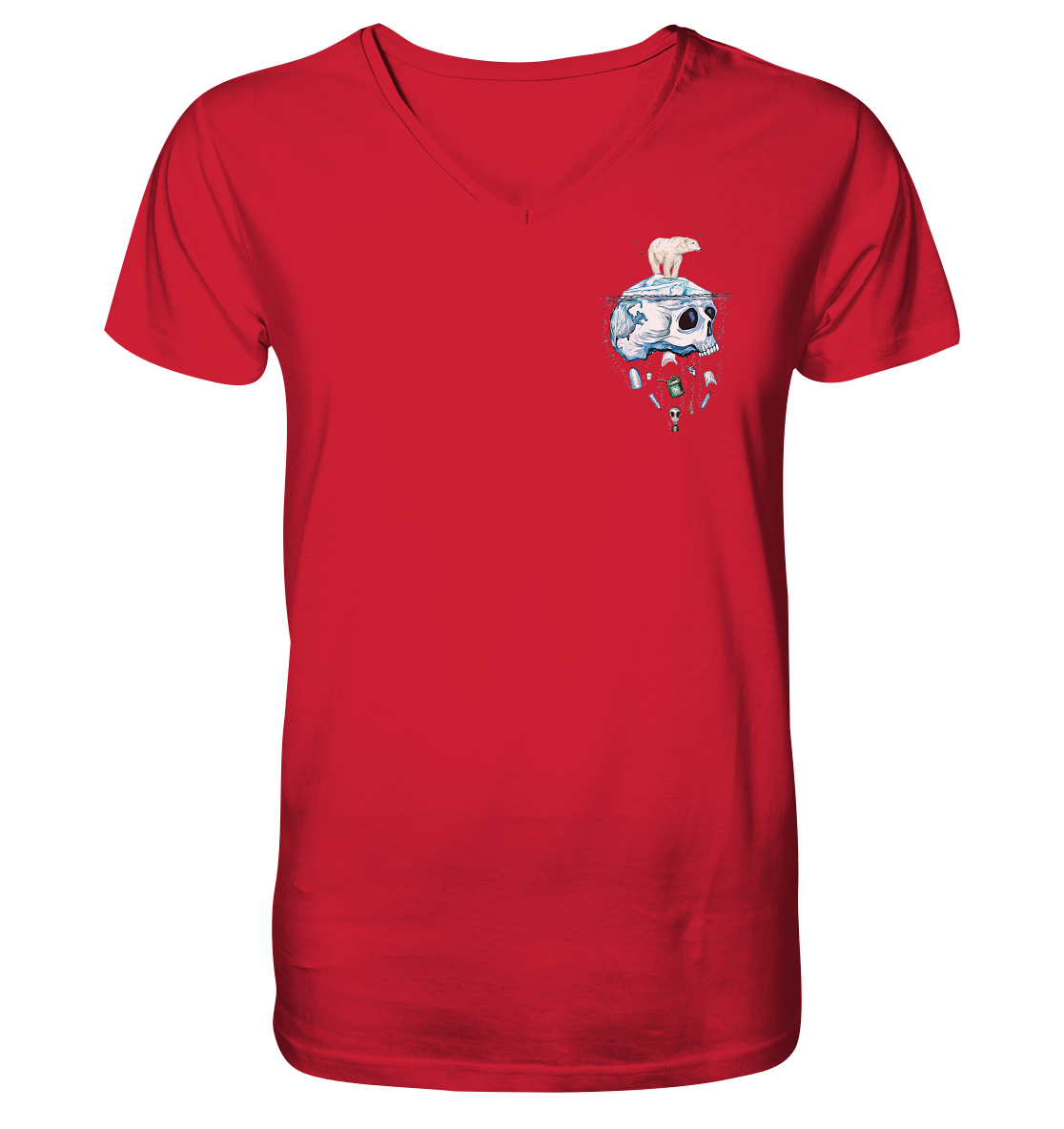 front-mens-organic-v-neck-shirt-cb1f34-1116x-1.png
