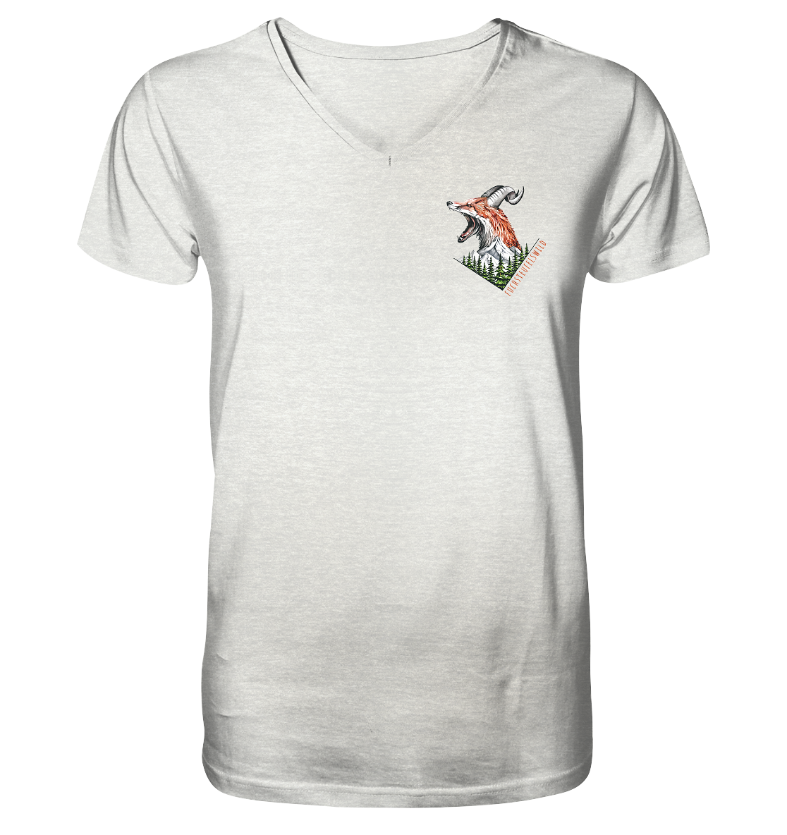 front-mens-organic-v-neck-shirt-f2f5f3-1116x-2.png