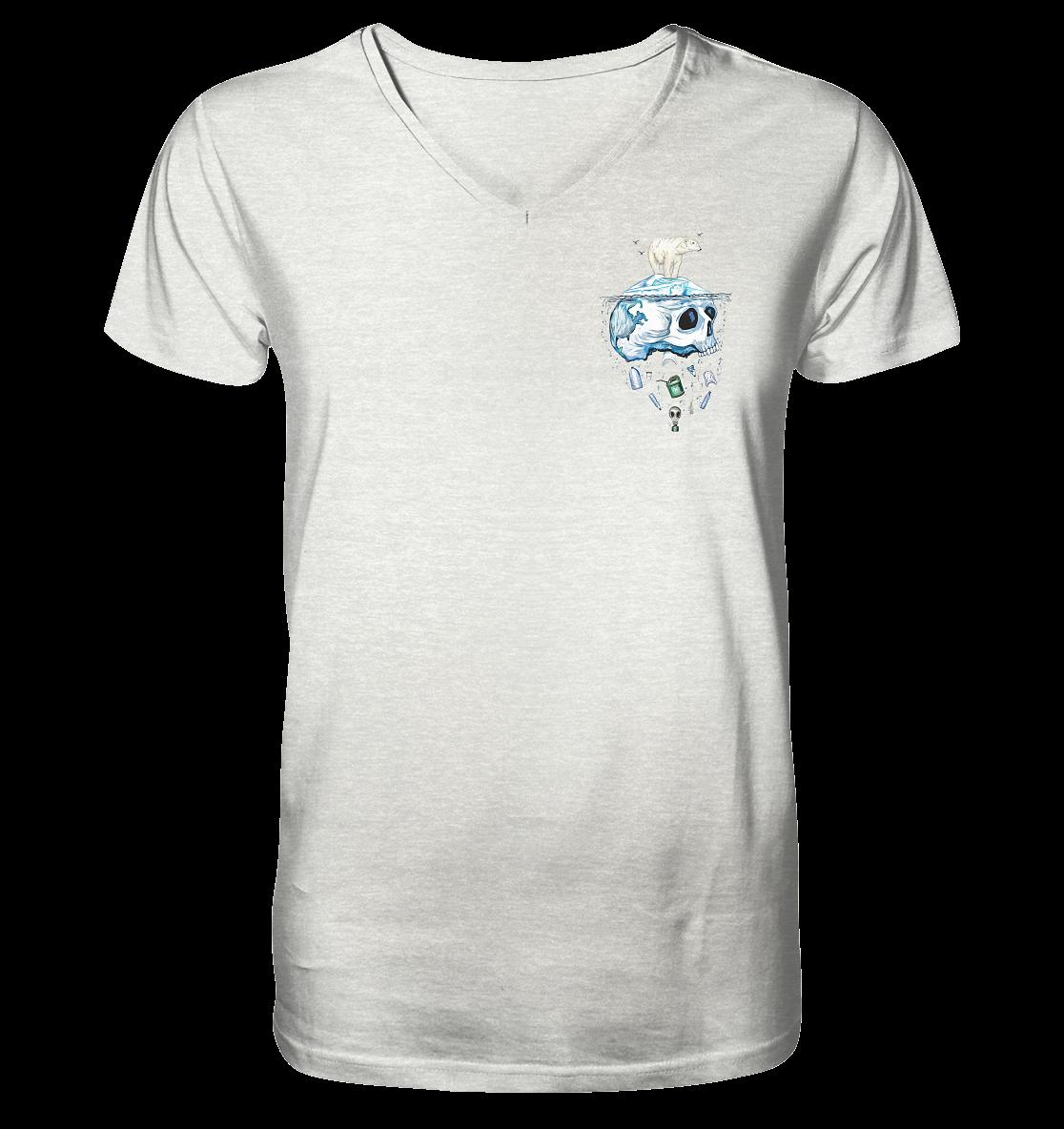 front-mens-organic-v-neck-shirt-f2f5f3-1116x-3.png
