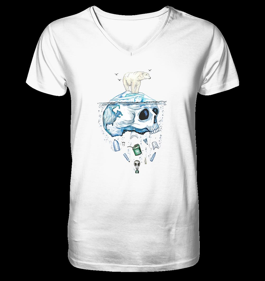 front-mens-organic-v-neck-shirt-f8f8f8-1116x.png