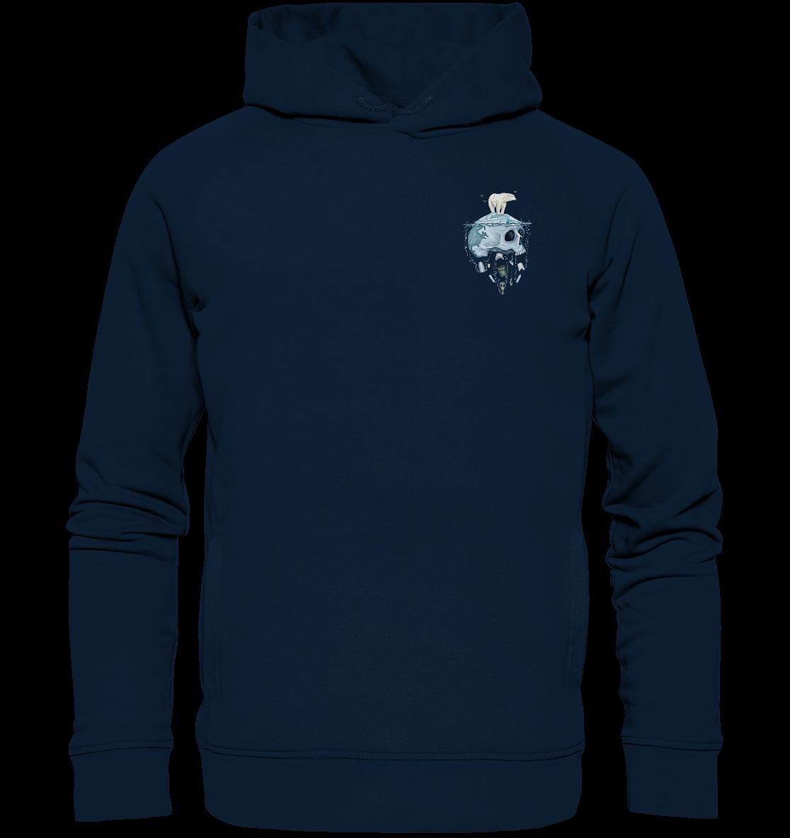 front-organic-fashion-hoodie-0e2035-1116x.png