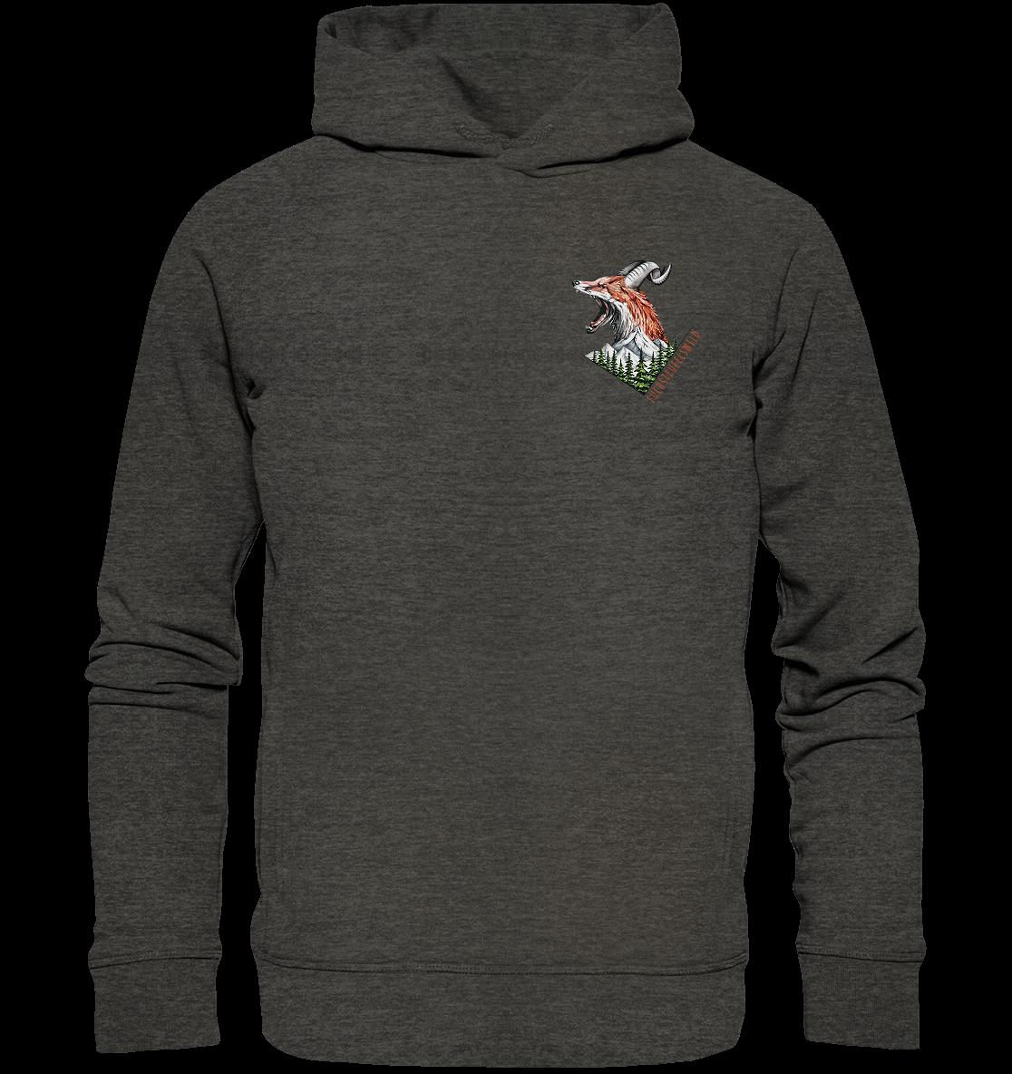 front-organic-fashion-hoodie-252625-1116x-1.png