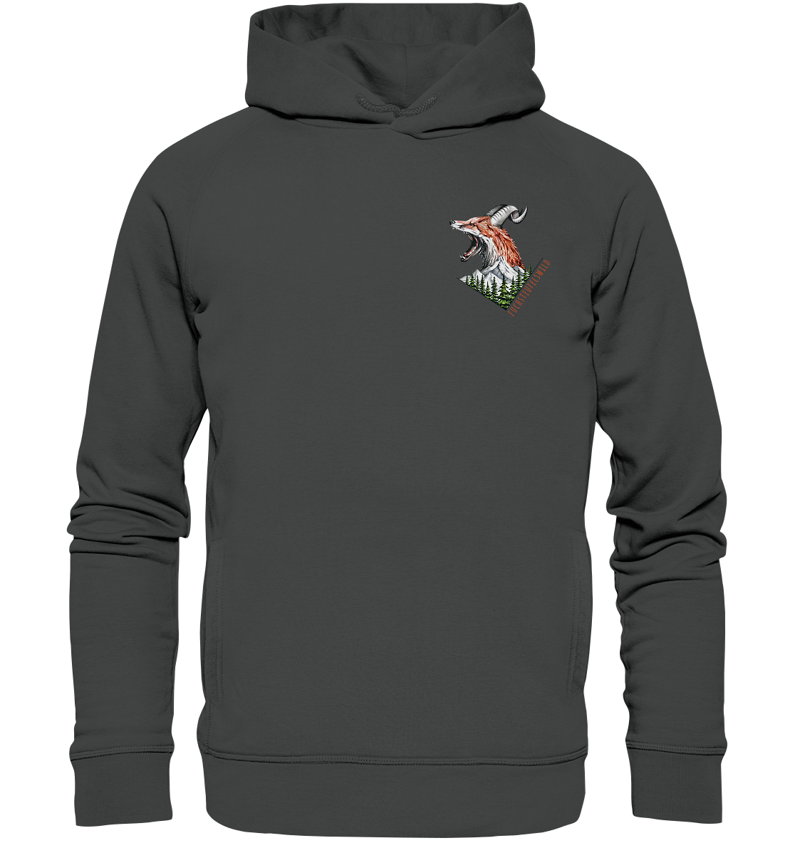 front-organic-fashion-hoodie-444545-1116x-1.png