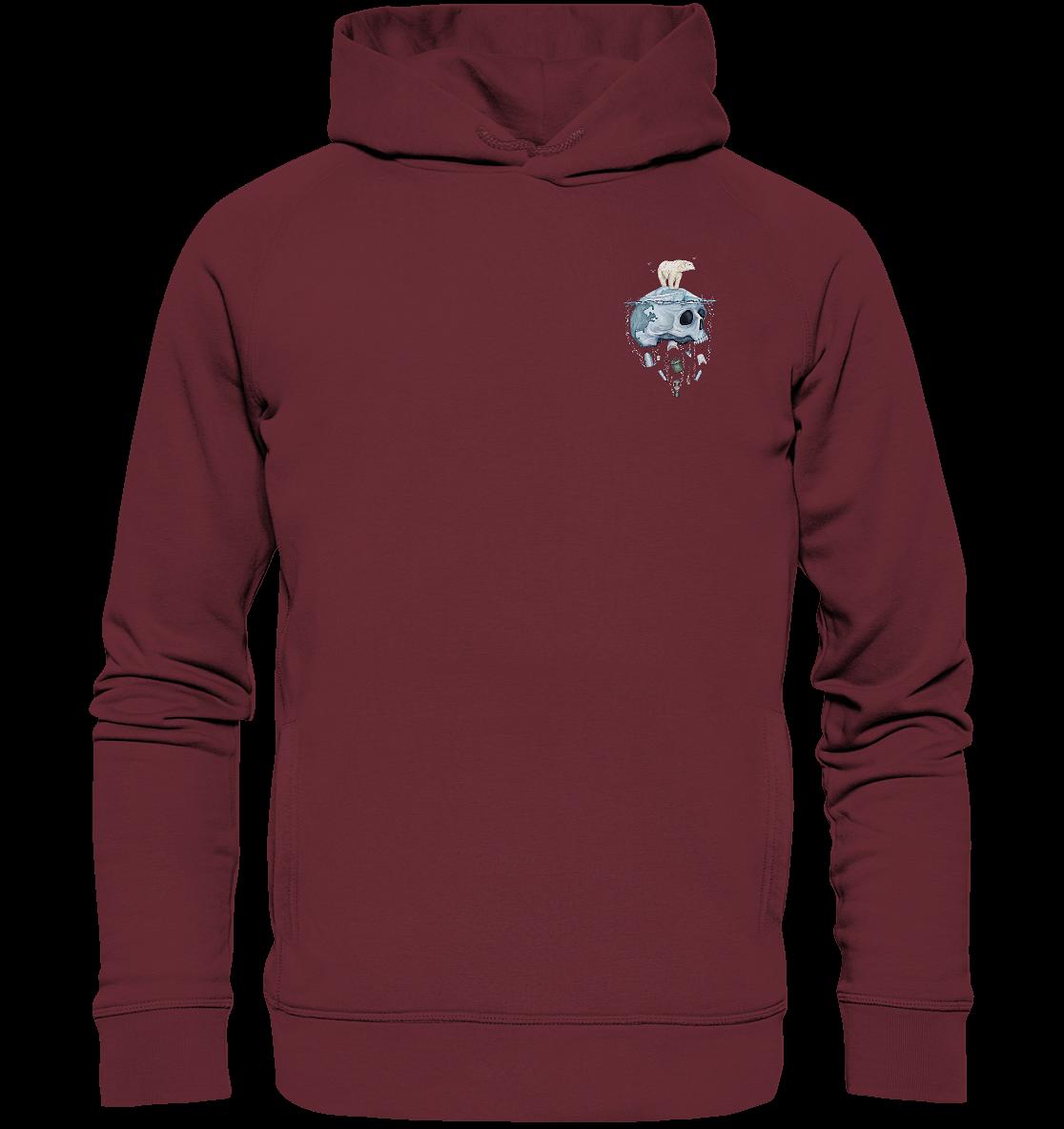 front-organic-fashion-hoodie-672b34-1116x.png
