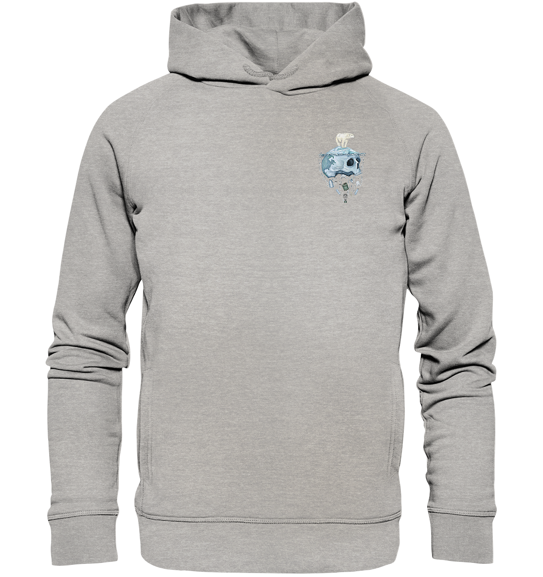 front-organic-fashion-hoodie-c2c1c0-1116x.png