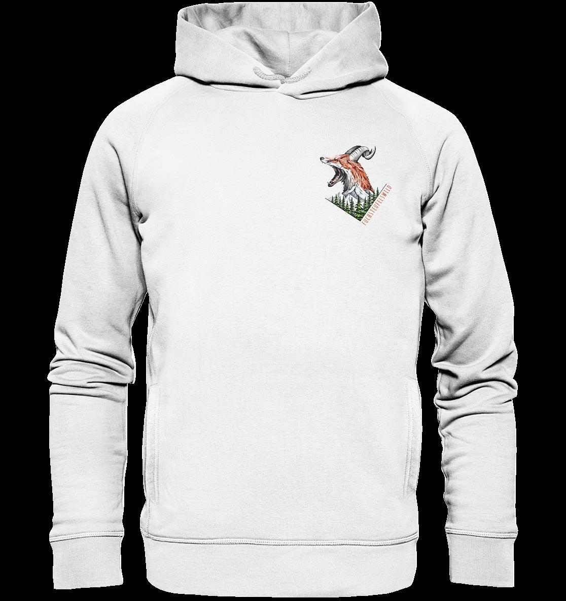 front-organic-fashion-hoodie-f8f8f8-1116x-1.png