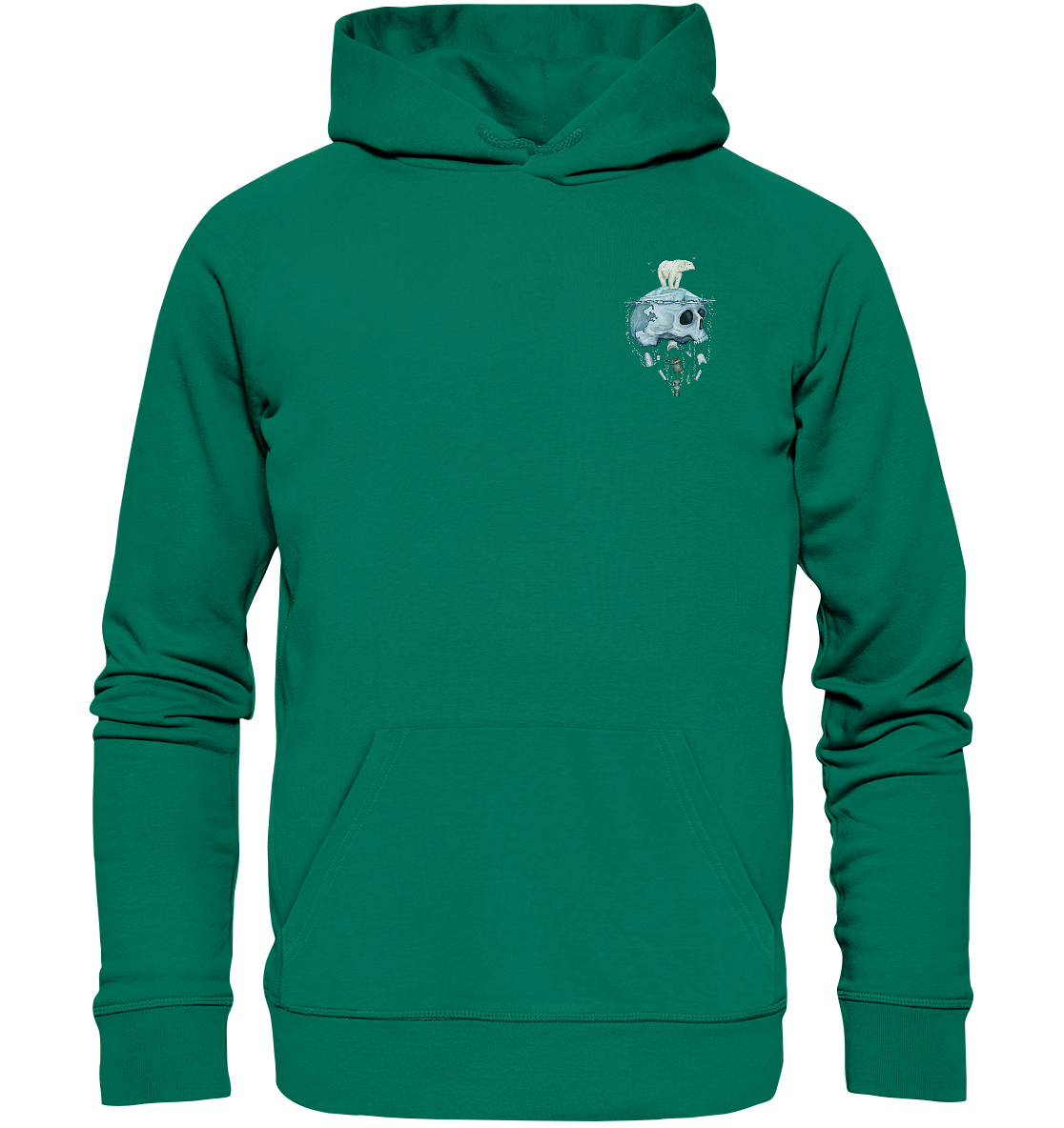 front-organic-hoodie-00745b-1116x.png
