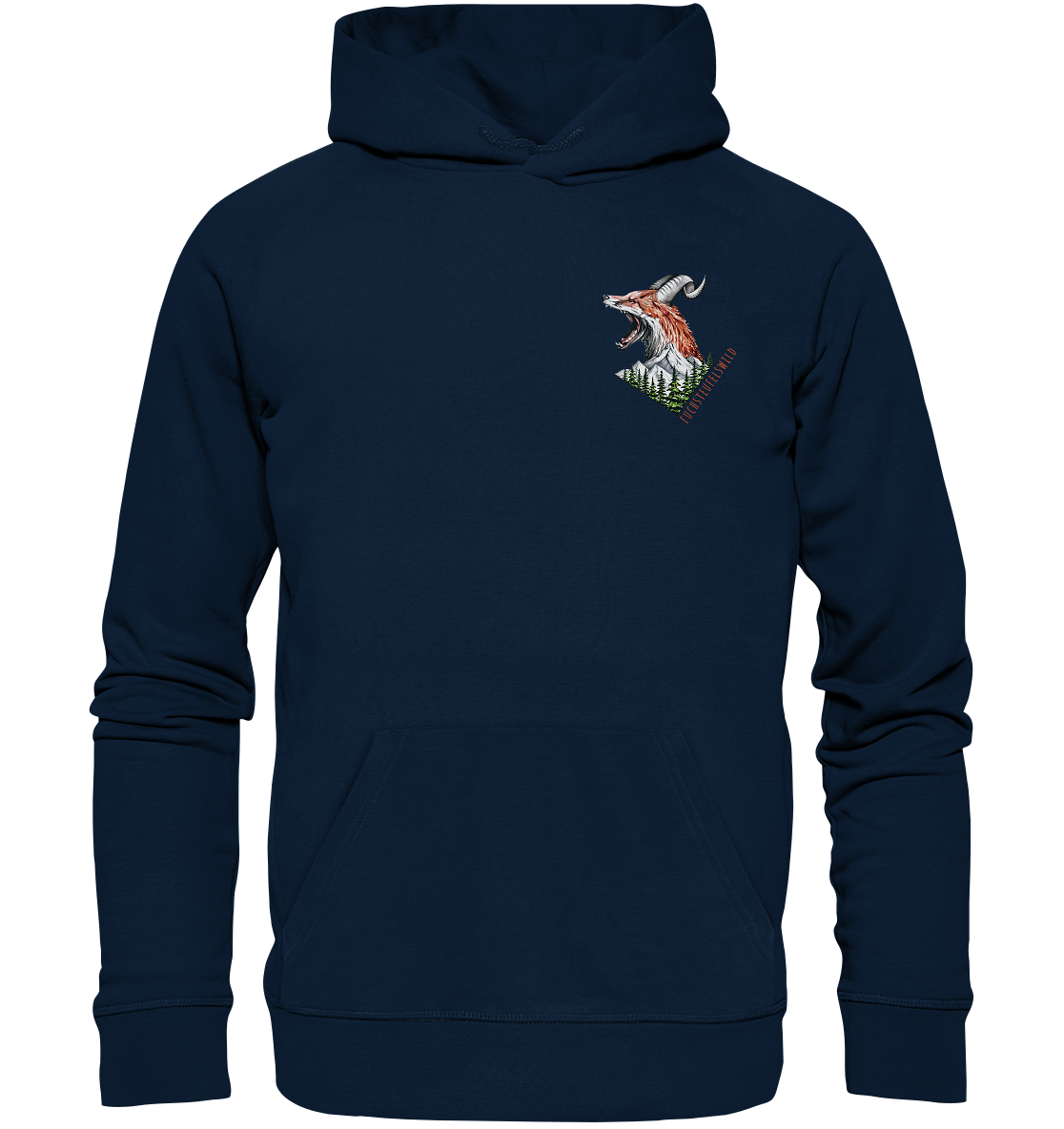 front-organic-hoodie-0e2035-1116x-1.png