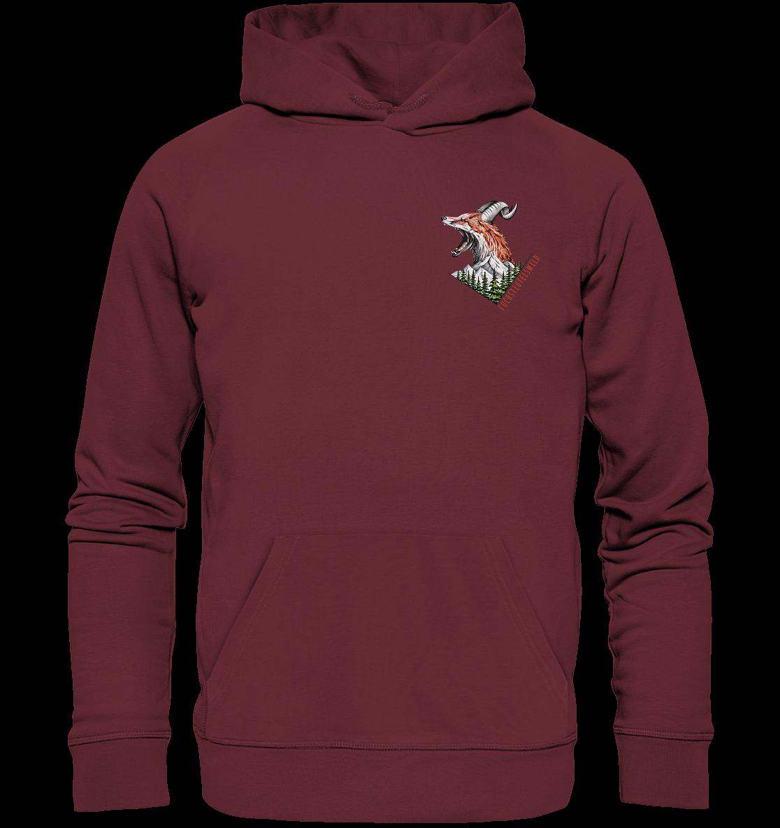 front-organic-hoodie-672b34-1116x-1.png